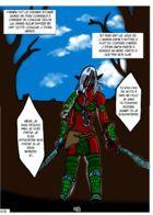 Chroniques de la guerre des Six : Chapitre 14 page 44