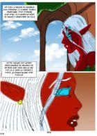 Chroniques de la guerre des Six : Chapitre 14 page 46