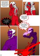 Chroniques de la guerre des Six : Chapitre 14 page 51