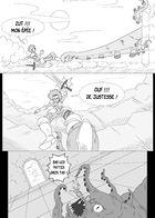 Vice Versa : Chapitre 1 page 16