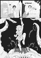 Vice Versa : Chapitre 1 page 18
