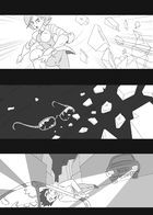 Vice Versa : Chapitre 1 page 21