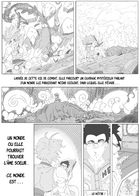 Vice Versa : Chapitre 1 page 3