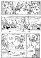 Wooden : Chapter 1 page 4
