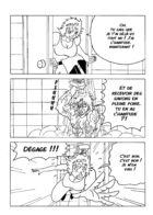 Zack et les anges de la route : Chapitre 31 page 4