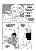 Zack et les anges de la route : Chapitre 31 page 7