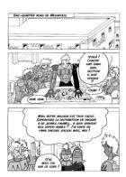Zack et les anges de la route : Chapitre 31 page 8