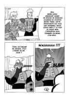 Zack et les anges de la route : Chapitre 31 page 9