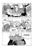 Zack et les anges de la route : Chapitre 31 page 10