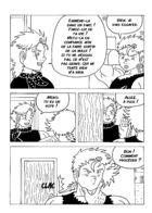 Zack et les anges de la route : Chapitre 31 page 12