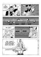 Zack et les anges de la route : Chapitre 31 page 14