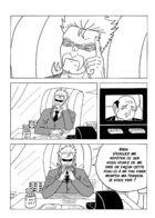 Zack et les anges de la route : Chapitre 31 page 15