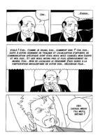 Zack et les anges de la route : Chapitre 31 page 16