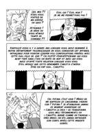 Zack et les anges de la route : Chapitre 31 page 18
