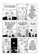 Zack et les anges de la route : Chapitre 31 page 19