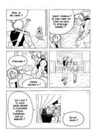 Zack et les anges de la route : Chapitre 31 page 20