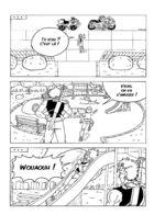 Zack et les anges de la route : Chapitre 31 page 22