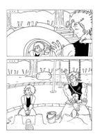 Zack et les anges de la route : Chapitre 31 page 23