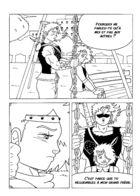 Zack et les anges de la route : Chapitre 31 page 26