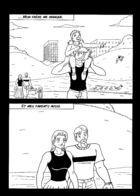Zack et les anges de la route : Chapitre 31 page 28