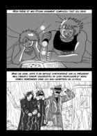 Zack et les anges de la route : Chapitre 31 page 30