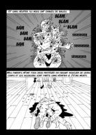 Zack et les anges de la route : Chapitre 31 page 35