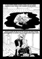Zack et les anges de la route : Chapitre 31 page 36