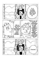 Zack et les anges de la route : Chapitre 31 page 37