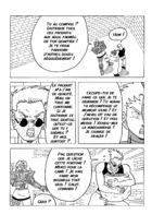 Zack et les anges de la route : Chapitre 31 page 38