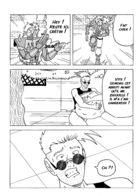 Zack et les anges de la route : Chapitre 31 page 39