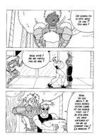 Zack et les anges de la route : Chapitre 31 page 40