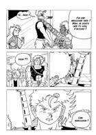 Zack et les anges de la route : Chapitre 31 page 41