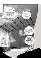 Athalia : le pays des chats : Chapitre 26 page 5