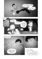 Les Sentinelles Déchues : Chapter 16 page 2