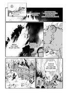 Athalia : le pays des chats : Chapter 28 page 3