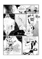 Athalia : le pays des chats : Chapter 28 page 4