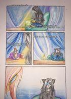 Neko No Shi  : Chapitre 13 page 37
