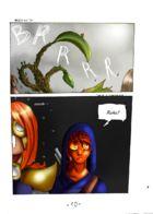 Neko No Shi  : Chapitre 13 page 11