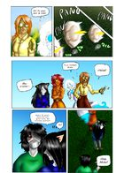 Neko No Shi  : Chapitre 13 page 41