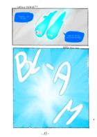 Neko No Shi  : Chapitre 13 page 18