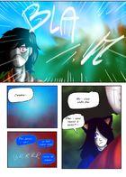 Neko No Shi  : Chapitre 13 page 19