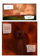 Neko No Shi  : Chapitre 13 page 21