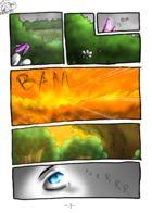 Neko No Shi  : Chapitre 13 page 2