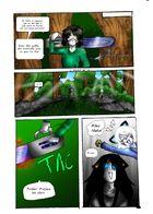 Neko No Shi  : Chapitre 13 page 42