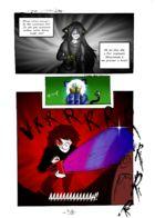 Neko No Shi  : Chapitre 13 page 43