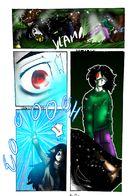 Neko No Shi  : Chapitre 13 page 44