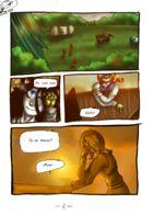 Neko No Shi  : Chapitre 13 page 3