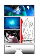 Neko No Shi  : Chapitre 13 page 46