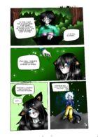 Neko No Shi  : Chapitre 13 page 48