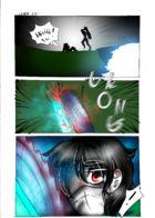 Neko No Shi  : Chapitre 13 page 49